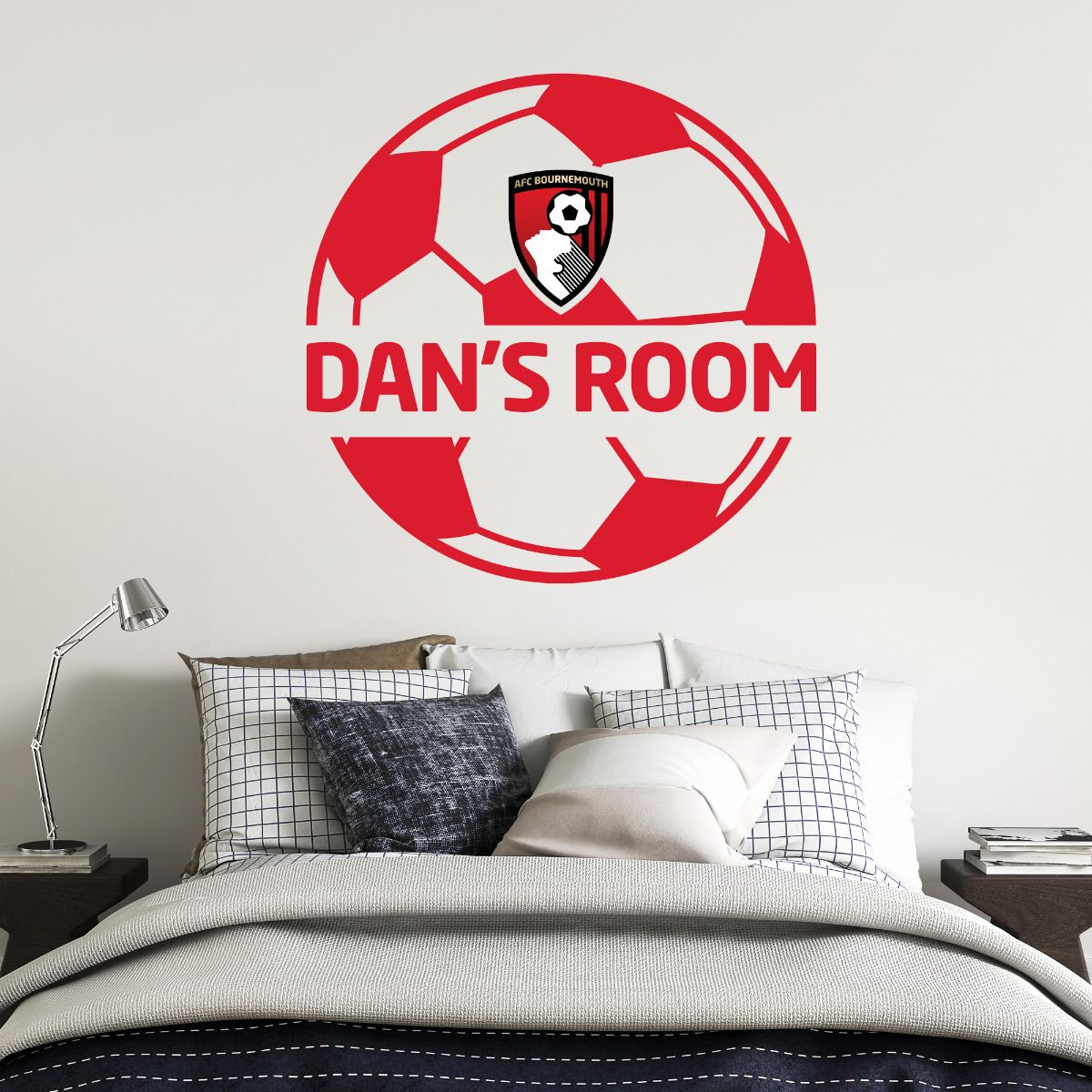 personalised-ball-and-crest-and-name.jpg
